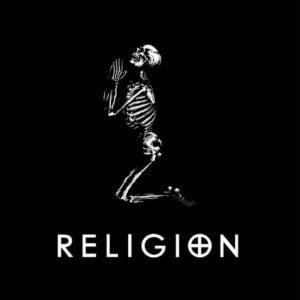 Religion UK