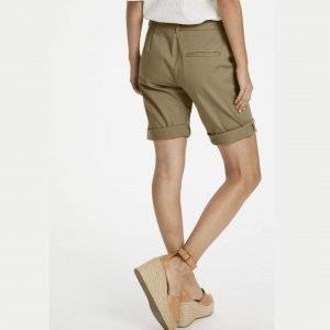 Pantalón corto básico Hanijas PartTwo