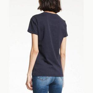Camiseta Love me Gaudí