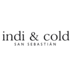 indiandcold