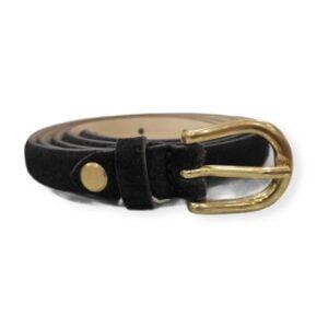 Cinturón negro Joseva PartTwo